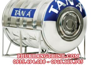 Nhà phân phối bồn nước inox tại đà nẵng