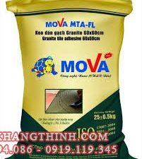 Nhà phân phối keo mova tại Đà Nẵng