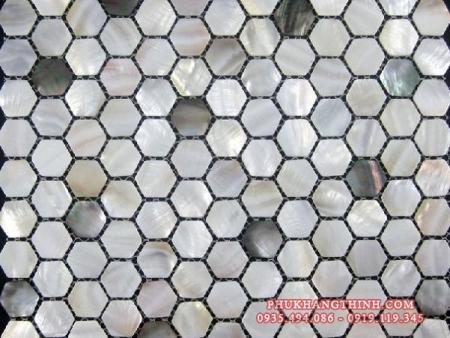 gach-mosaic-kham-ngoc-trai