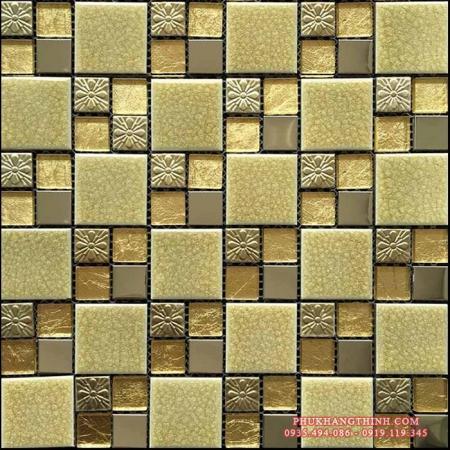 gach-mosaic-MV-205