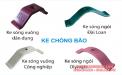 ke-chong-bao
